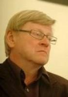 Krzysztof Mroziewicz