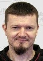 Przemysław Jankowski