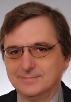 Jan Poleszczuk