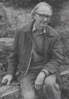 Christopher Milne