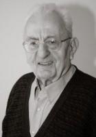 Stanisław Mika