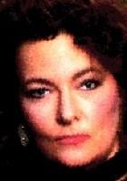 Rosemary Edghill