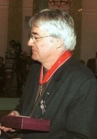 Andrzej Żuławski
