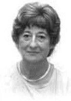 Kay Thorpe