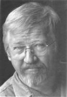 Karl-Heinz Jakobs