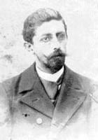 João Simões Lopes Neto
