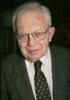 Jerzy Wyrozumski