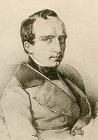 Władimir Odojewski