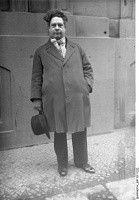 Leopold Maximiliaan Felix Timmermans