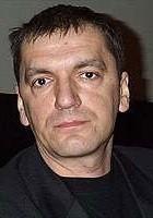 Władysław Pasikowski