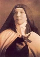 Teresa Fernandez Solar (św.)