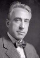 John Erskine