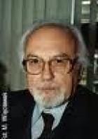 Adam Kulawik