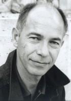 Jean Philippe Arrou-Vignod