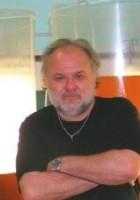 Thierry Maitre-Allain