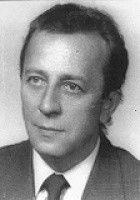 Czesław Wawrzeńczyk