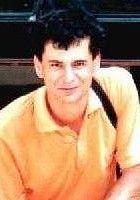 Roman Rupowski