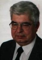 Marek Plewczyński