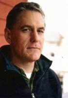 Ryder Windham