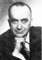 Kazimierz Maślankiewicz