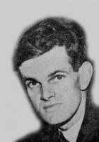 Walter Warwick Sawyer