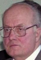 Witold Bień