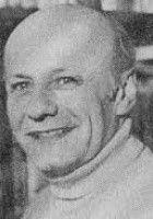 Władysław Orłowski
