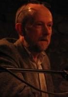 Piotr Mitzner