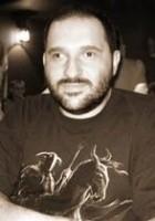 Andrzej Kozakowski