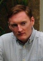 Marcin Gryglik