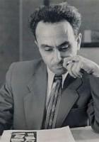 Zeynal Cabbarzadə