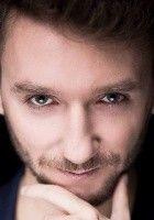 Rafał Babraj