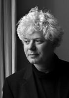 Paul Scheffer
