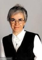 Teresa Kinga Bogucka