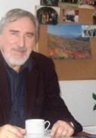 Jerzy Mellibruda