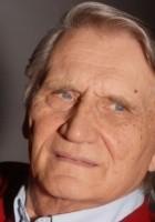 Hubertus Mynarek