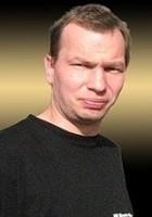 Tomasz Jachimek