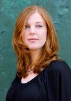 Kathryn Wagner