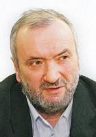 Piotr Pytlakowski
