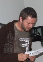 Arkadiusz Kremza