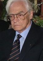 Aleksander Wieczorkowski
