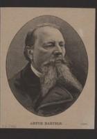 Artur Bartels