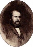 Iwan Gonczarow