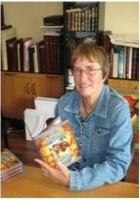 Barbara Meder