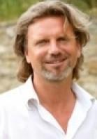 Dario Castagno