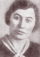 Marcjanna Fornalska