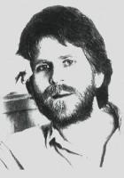 David Wingrove