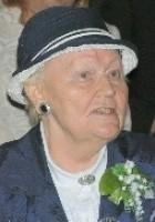 Krystyna Daszkiewicz