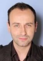 Piotr Olkowicz