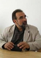 Oleg Leszczak